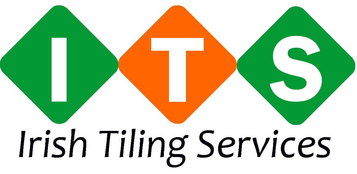 Irish-Tiling-Services-Logo-1200x585-v2_LG