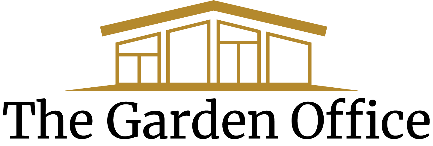 TheOfficeGarden compact logo