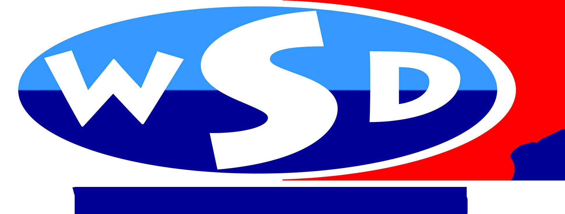 Web Solution Dublin