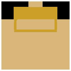 Bespoke Remodelling attic conversion
